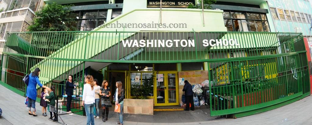washington school_en belgrano copy