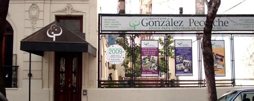 Colegio González Pecotche 5