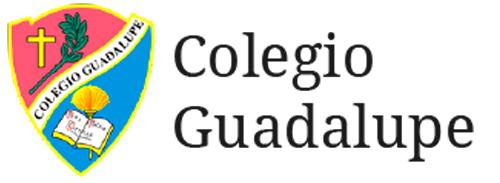 Colegio Guadalupe 3