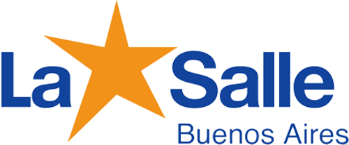 Colegio La Salle Buenos Aires 3