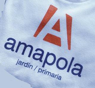 Escuela Amapola 3