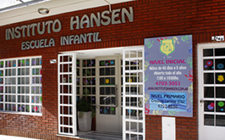 INSTITUTO HANSEN_JARDIN