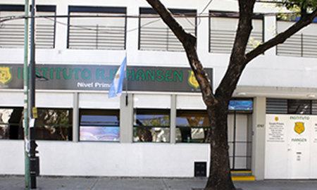 INSTITUTO HANSEN_PRIMARIA
