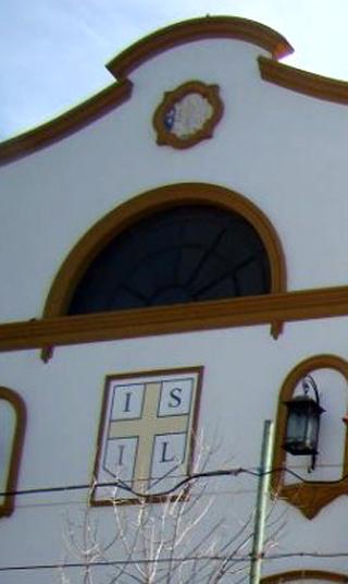 colegio san isidro labrador_barrio de saavedra