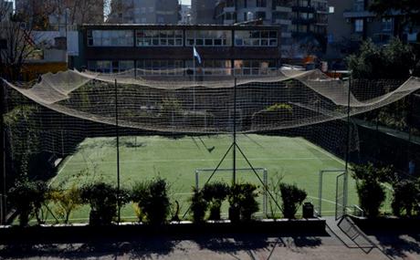 colegio san javier_barrio de palermo