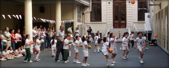 colegio san marón_3