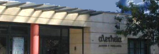 escuela aletheia