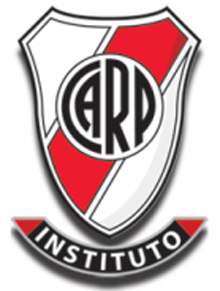 instituto River Plate_nuñez-belgrano