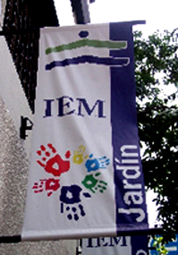 instituto educativo modelo_IEM