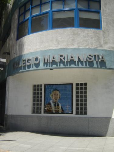 COLEGIO-MARIANISTA-3