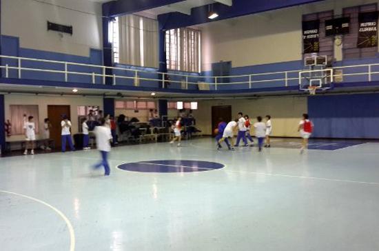 ILSE_deportes