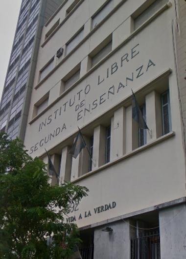 ILSE_edificio frente