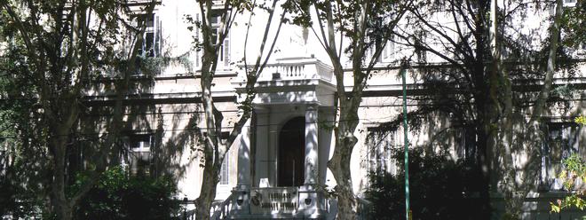 Instituto Sagrado Corazón_Almagro