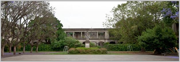 Instituto Santa Maria de Nazareth 4