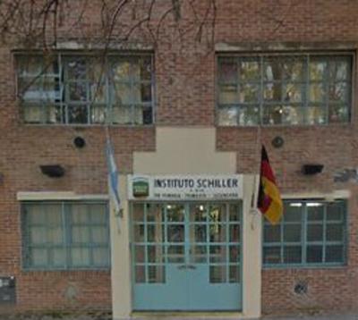Instituto Schiller