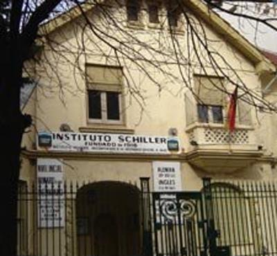 Instituto Schiller_2