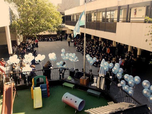 colegio Betania_barrio de Almagro 2