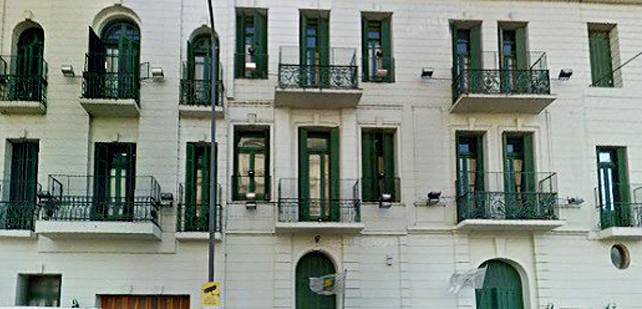 colegio Esteban Echeverría_barrio de Constitución