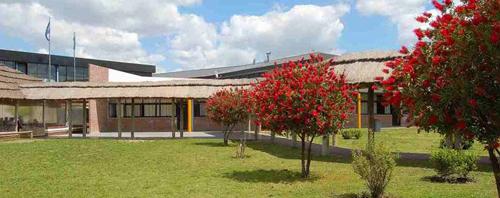 colegio Norbridge_Pilar_2