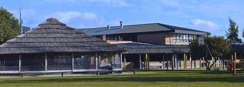 colegio Norbridge_Pilar_4