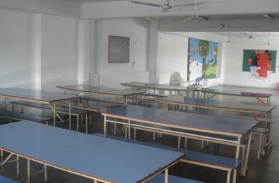 colegio eyelen_2