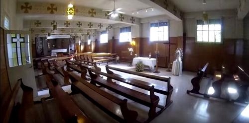colegio marianista_capilla