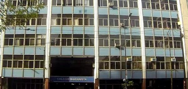colegio marianista_edificio