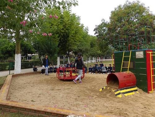 colegio marianista_parque jardín de infantes