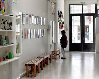 colegio paideia_interior