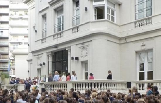colegio san martin de tours_5
