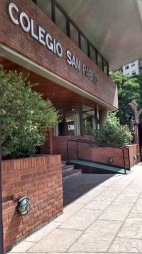 colegio-san-pablo-2