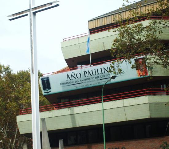 colegio-san-pablo_barrio recoleta
