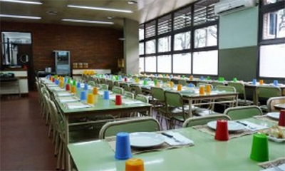 colegio san pablo_comedor