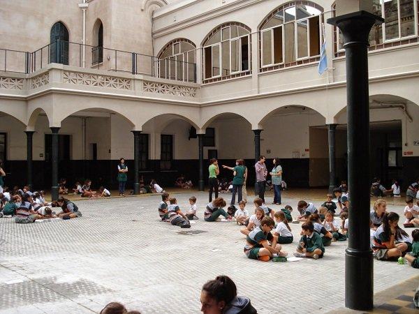 colegio santa brigida_3