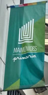 escuela integral maimónides_4