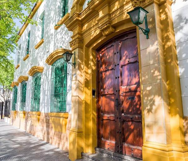Colegio Agustiniano_localidad de san andrés_2