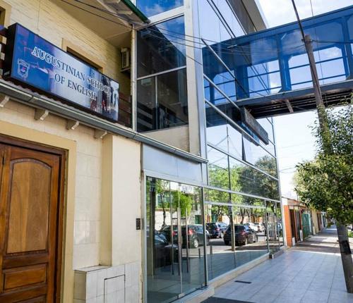 Colegio Agustiniano_localidad de san andrés_6