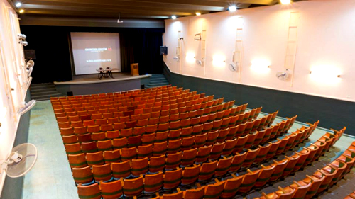 Colegio Agustiniano_localidad de san andrés_7