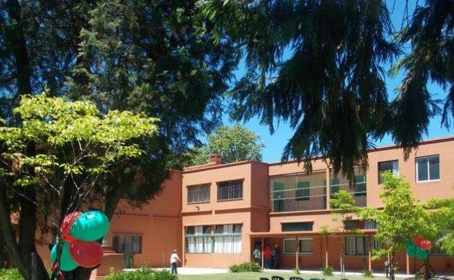 Colegio Bosques del Plata_Gonnet_la Plata_4