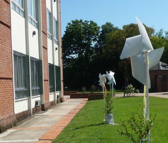 Colegio Bosques del Plata_Gonnet_la Plata_5