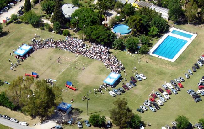 Colegio Lincoln_La Plata_2