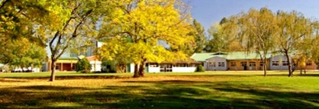 Listado de colegios privados en La Plata 1