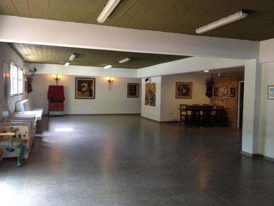 Instituto Buenos Aires_La Matanza_3