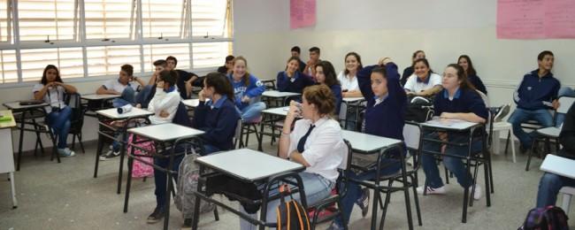 La educación en América Latina sigue cayendo en picada 1