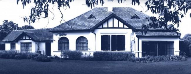 Aberdare College 1