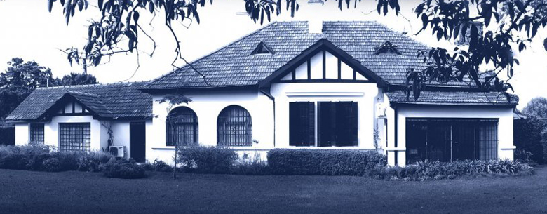 Aberdare College_San Migel_Bella Vista