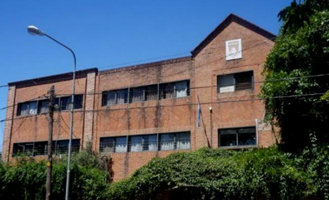 Chaltel College 34