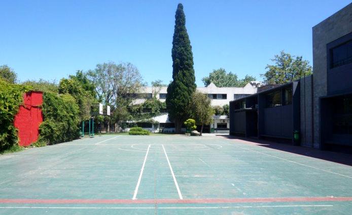 Chaltel College_10