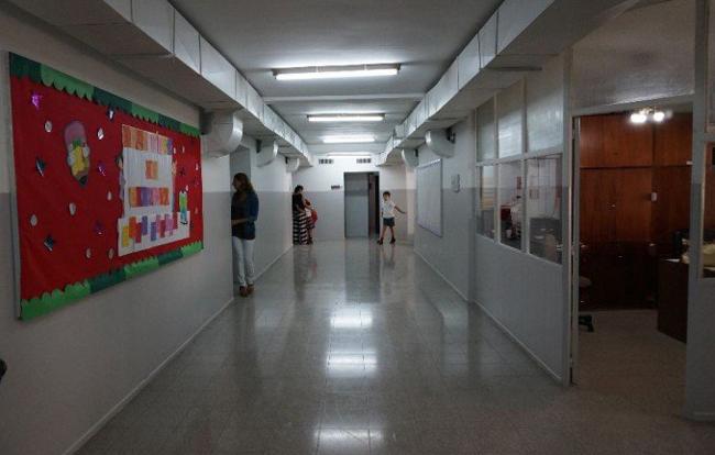 Chaltel College_9
