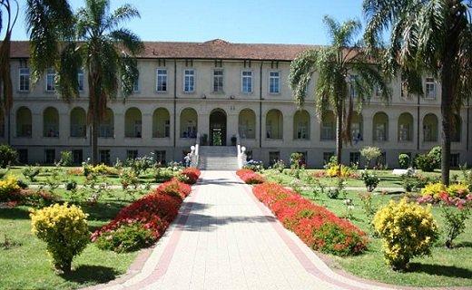 Colegio Lasalle Florida_ Vicente López
